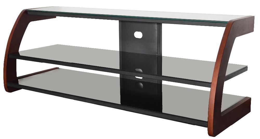 ... Tv Table Rn1403 - Buy Led Tv Table Design,Design Wooden Tv Table,Tv