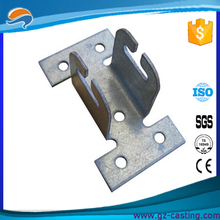 garage door spring anchor bracket from China supplier garage door roller brackets