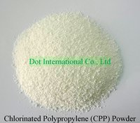 Chlorinated Polypropylene