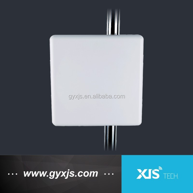 Hot selling outdoor 5g 20dbi wifi patch panel antenna