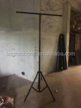 Top qualilty 3meters speaker stand tripod stand speaker tripod speaker stand
