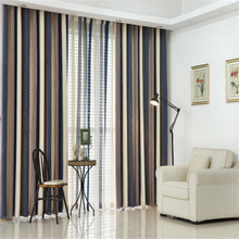 Sun Screen Polyster Fabric Curtains Wholesales
