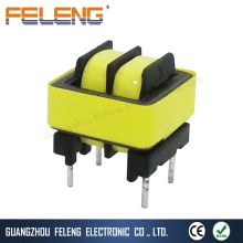 2017 high voltage high frequency ferrite core power transformer EE8.3 smps transformer