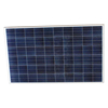 BLD Solar brand 60pcs cell panel solar 290w 280w 270w 260w 250w solar panel with VDE certificate