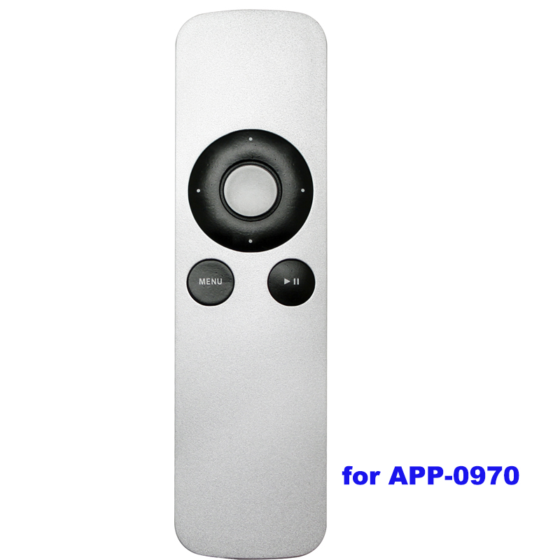 New model remote control for videocon tv used for APP-0970