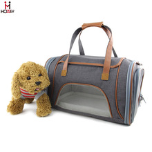 Plane TSA Approved Pet Carriers for Air Travel Pet Carrier