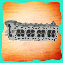 Cylinder head 3RZ-FE engine 11101-79087 for TOYOTAs Tacoma