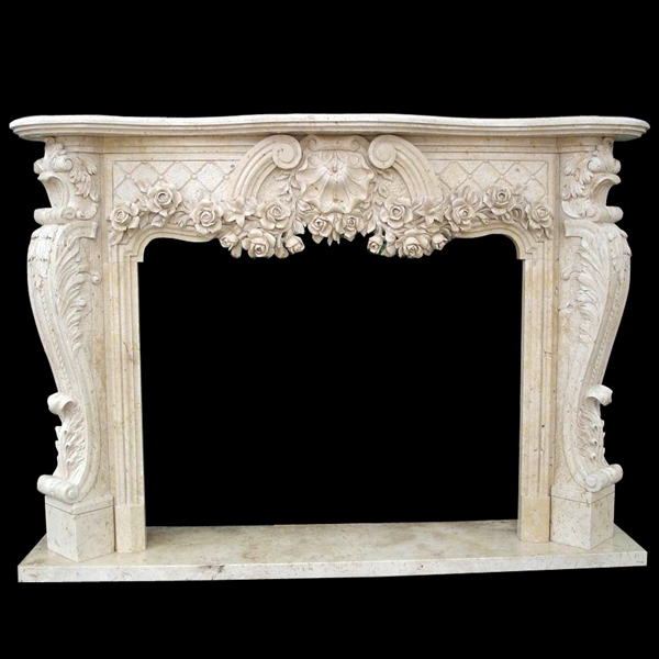 Low Price Gas Fireplaces With Good Technology Buy White Gas Fireplace Decorative Gas