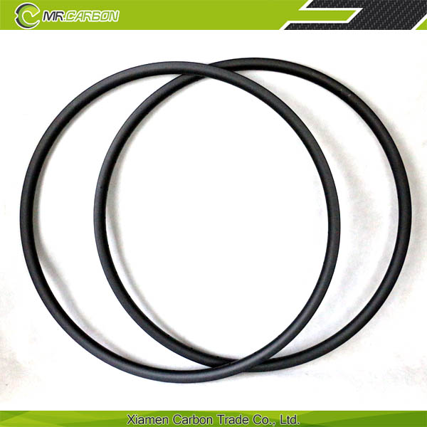 mtb carbon rims asymmetric 29er rim 29 carbon 35mm wide lightweight 430g