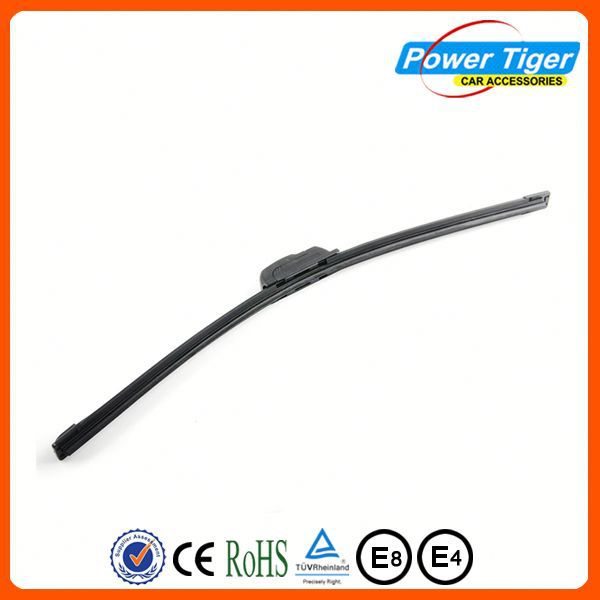 Practical for Universal Types of car wiper