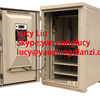 18ru Rain Proof Rack Cabinet