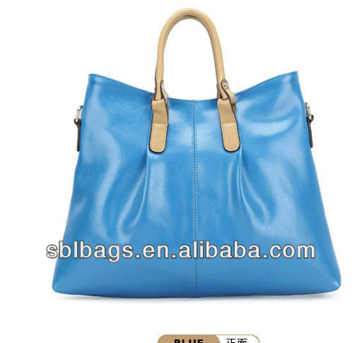 Wholesale handbags,handbag,cavalinho handbags lady bags