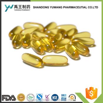 Omega 3 fish oil epa50 dha25 halal soft capsules buy for Halal fish oil