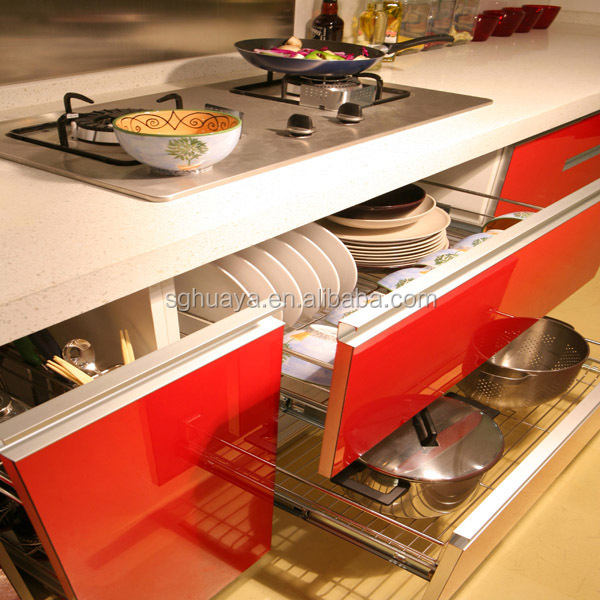 lacquer cabinet door kitchen used/kitchen cabinet door design