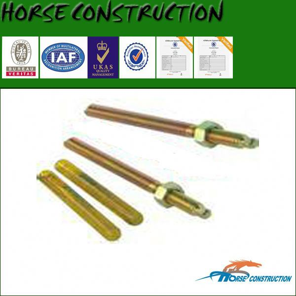Anti-gaing Chemical Anchors high quality