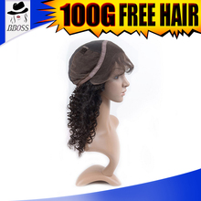 100% real human virgin hair full lace longest human hair wig, factory price hair 18 inch doll wig, short afro twist wigs