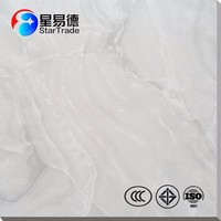 hot sale 60x60 porcelain standard ceramic tile sizes