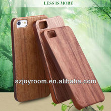 "Newest waterproof case for iphone5 5g, for iphone 5"" accessories wooden hard case cover , Wood case for iPhone 5 - Paypal accept"