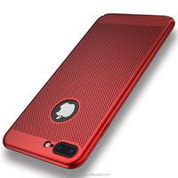 Hollow Breathable PC Cell Cheap Mobile