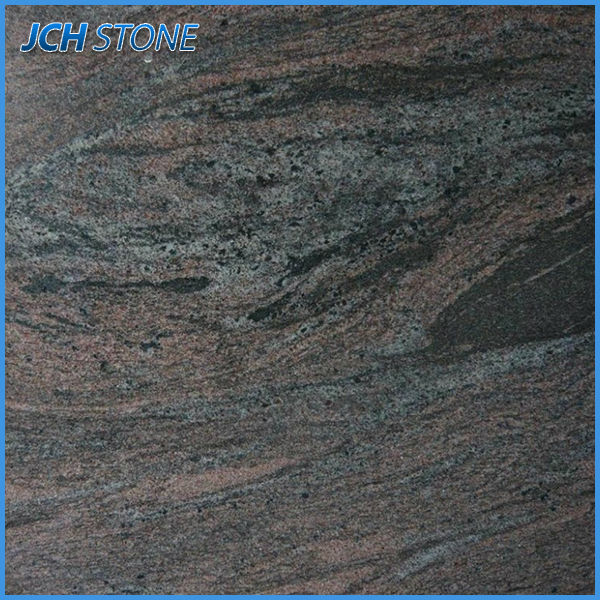 Cheap India Paradise Granite
