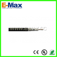 10D-FB RF wire Coaxial Cable of workshop