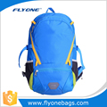 Wholesale Hydration Pack With 1.5 L Water Bladder Hydration Backpack For Cycling Running