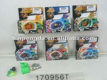 Super Battle/Spinning Top Toys