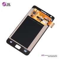 for samsung galaxy i9100 s2 lcd display