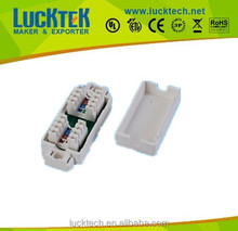 Cat5e network Connection box