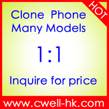 1:1 clone phone for sale