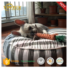Yintex custom wholesale slipper memory foam pet bed