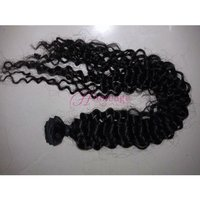 Homeage peruvian cheveux remy hair