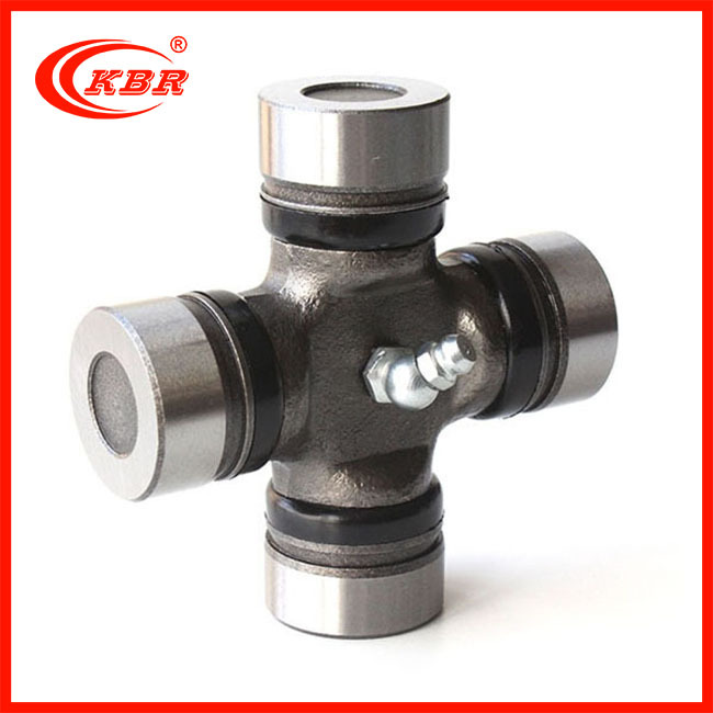 KBR-0093-00 Universal joint Ca rAuto <strong>Parts</strong> For <strong>Mitsubishi</strong> <strong>L200</strong>