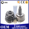 OEM 44306-TA2-J00 OE Quality China Wholesale Outer Cv Joint For Honda Accord/for Civic/stream