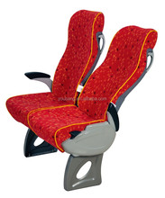 Low Price automobile aircraft seats for sale with great price
