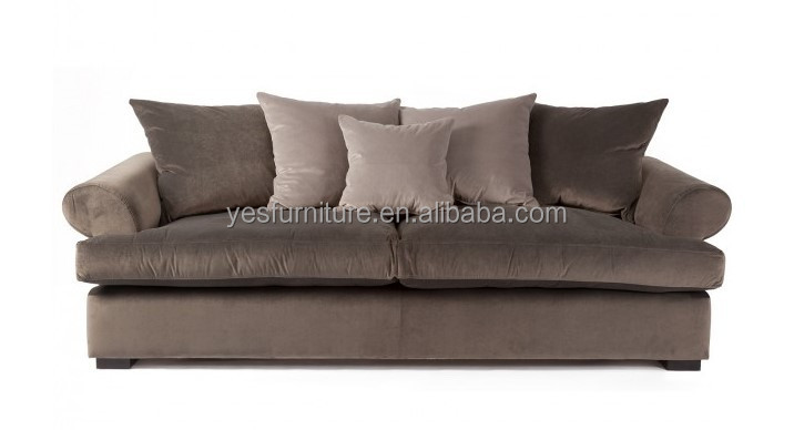 : China cheap sofa bed for sale philippines from arabic.alibaba.com size 716 x 388 jpeg 33kB