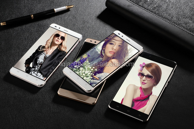 China Brand Phone Android 6.0 5.0 inches OEM Cell Phone MTK6572 Dual core 1.2Ghz Processor Cheapest Smartphone Free Shipment