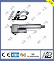 wireless 12v linear actuator remote control