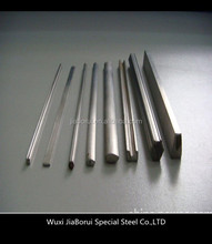 16mm steel bar 321 cold rolled stainless steel round bar