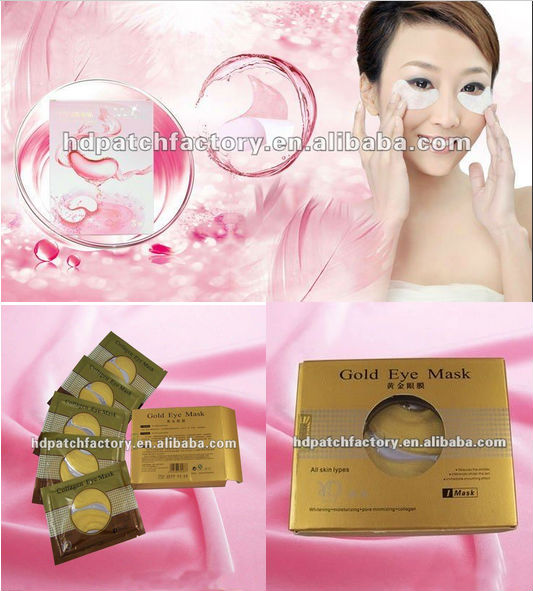 Hot sale Exfoliating Foot Mask for Dead Skin Peeling Foot Mask