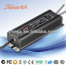 100W 12V Waterproof LED Power Supply VA-12100D024 Tauras