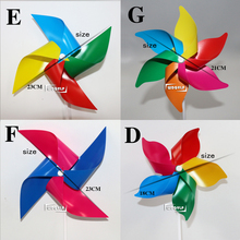 DIY the child colored plastic toy <strong>windmill</strong>, <strong>windmill</strong> of children,child <strong>windmills</strong>,<strong>windmill</strong> print advertising