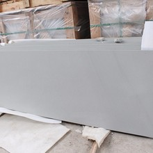 natural grey sandstone countertop factory direct sale