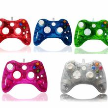 Hot Selling Usb Game Accessories For Xbox360 Controller
