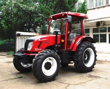 sunshade options Africa good market Agricultural Farm tractor