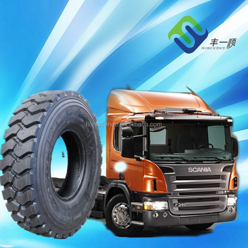 import truck tires tuk tuk promoting tires 255/70R22.5 tire for sale