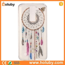 China suppliers free sample phone case, case for lg, mobile phone case for LG K7 / X210 / MS330 / Tribute 5 LS675