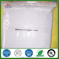 High Quality Melamine Cyanurate