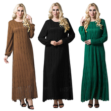 Zakiyyah 9042 Fashion 2017 plus size blouse telekung prayer clothes islamic wholesale