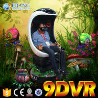 come- hither film house virtual reality cinema 5d 5d cinema equipment